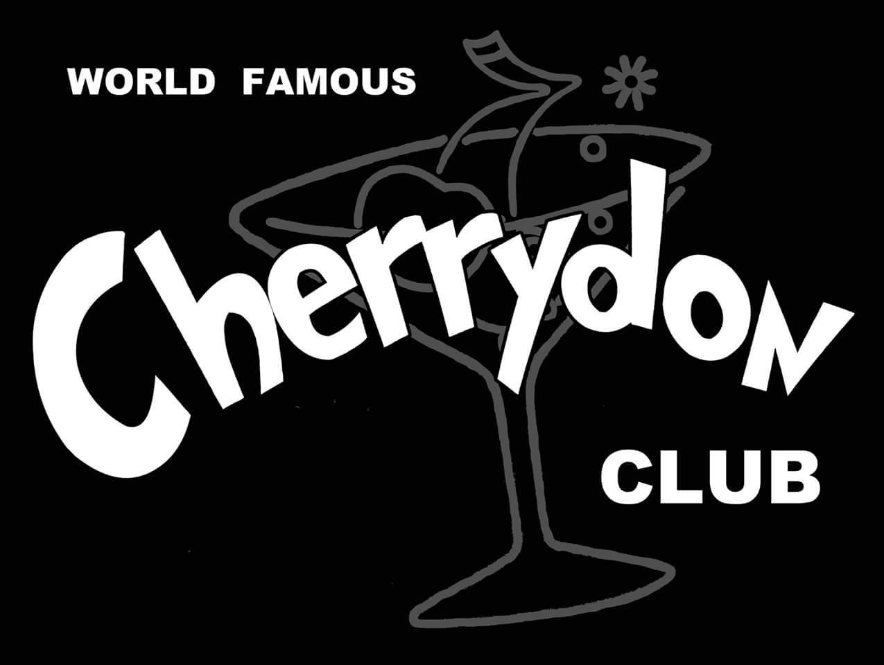 Cherrydon Club