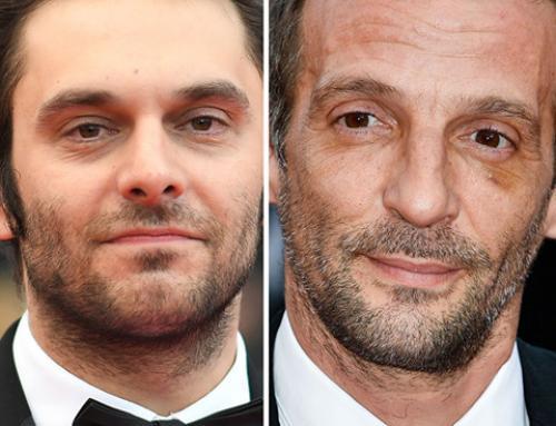 Casting Marseille : Figurants 16/80 ans femmes et hommes pour film avec Mathieu Kassovitz